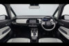 2020 Honda Jazz (Fit) Tokyo Motor Show 6