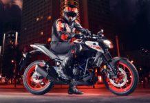 2020-Yamaha-MT-03-First-Look-urban-sport