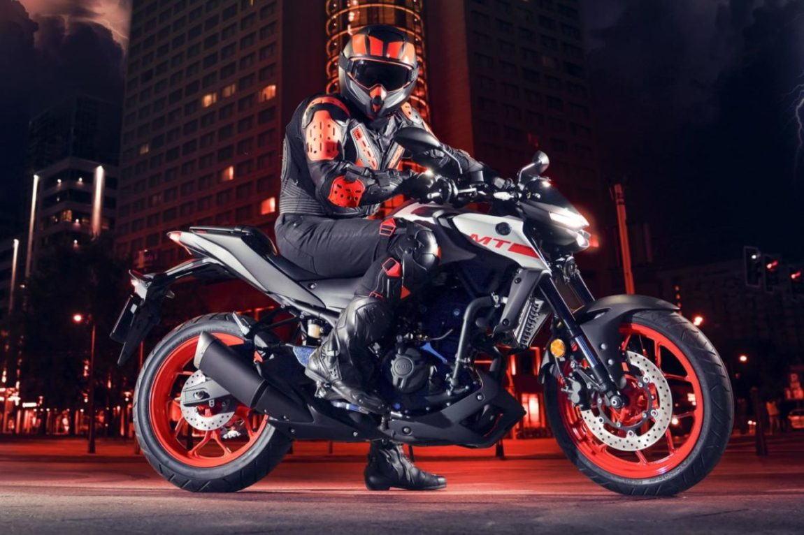 2020-Yamaha-MT-03-First-Look-urban-sport