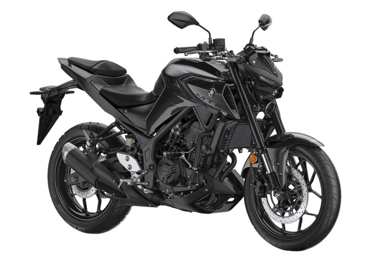 2020-Yamaha-MT-03