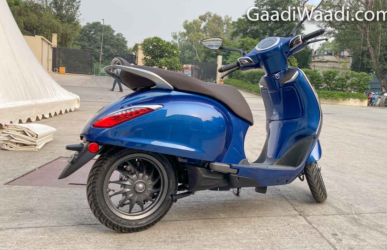 2020 bajaj chetak electric scooter-10