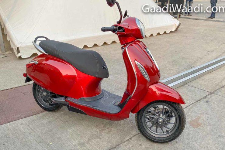 2020 bajaj chetak electric scooter-12