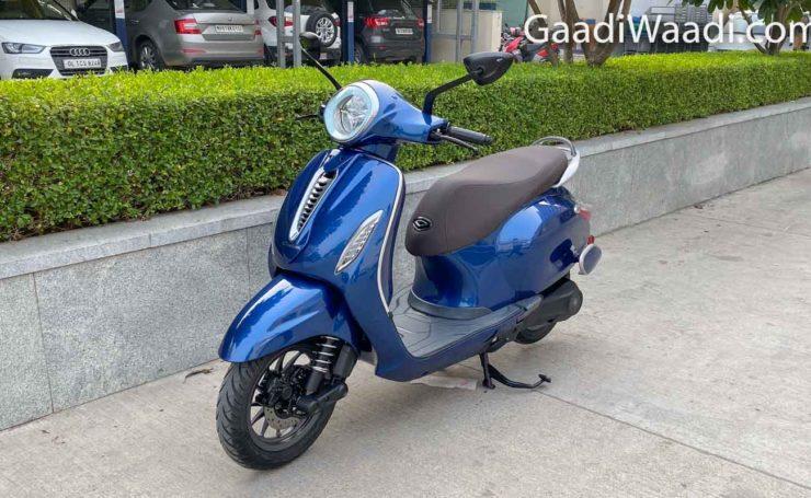 2020 bajaj chetak electric scooter-13