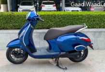 2020 bajaj chetak electric scooter-14