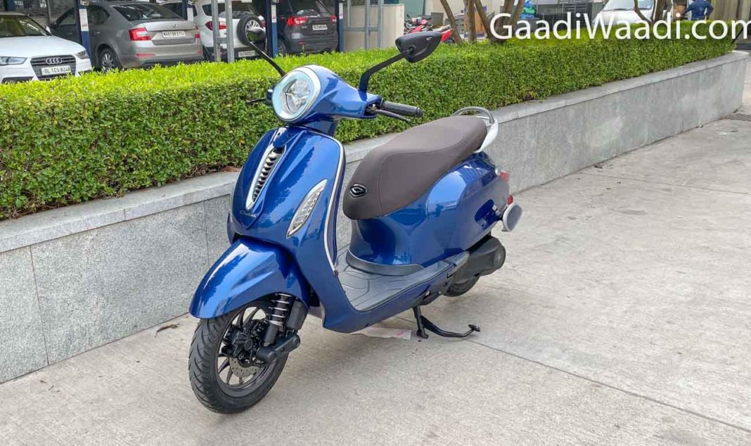 2020 bajaj chetak electric scooter-15