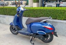 2020 bajaj chetak electric scooter-16