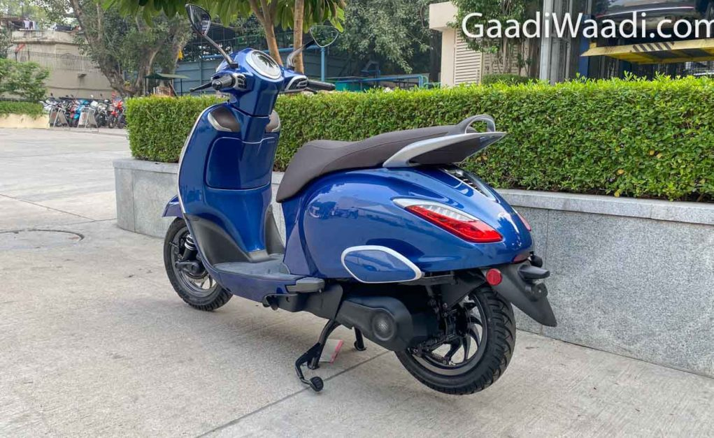 2020 bajaj chetak electric scooter-17