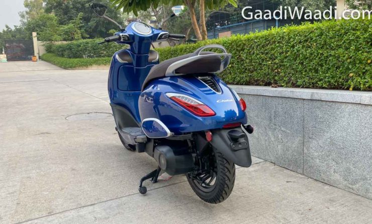 2020 bajaj chetak electric scooter-18