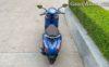 2020 bajaj chetak electric scooter-19