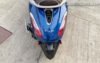 2020 bajaj chetak electric scooter-9
