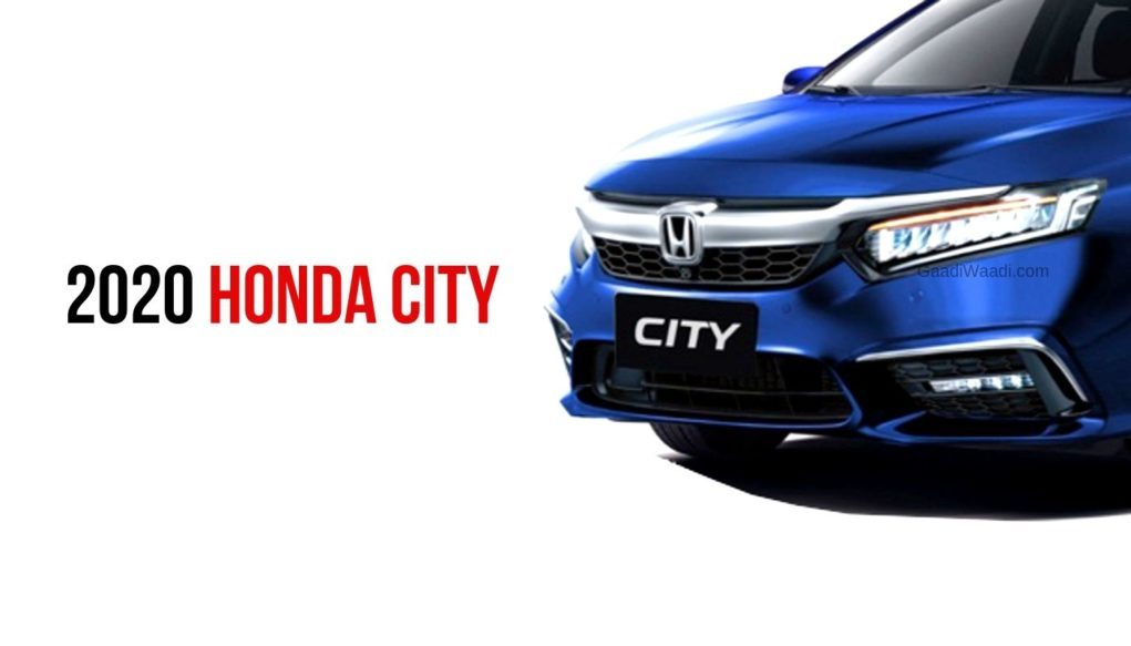 2020 honda city rendering1