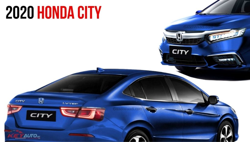 2020 honda city rendering5