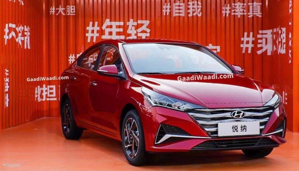 2020 hyundai verna creta china launched-5