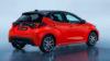 2020 toyota yaris hatchback hybrid-1