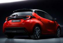 2020 toyota yaris hatchback hybrid-1-2