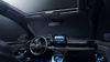 2020 toyota yaris hatchback hybrid-11