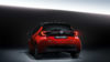 2020 toyota yaris hatchback hybrid-12