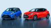 2020 toyota yaris hatchback hybrid-13