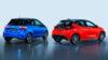 2020 toyota yaris hatchback hybrid-14