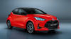 2020 toyota yaris hatchback hybrid-2