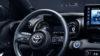 2020 toyota yaris hatchback hybrid-3