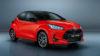 2020 toyota yaris hatchback hybrid-4