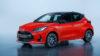 2020 toyota yaris hatchback hybrid-5