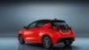 2020 toyota yaris hatchback hybrid-6