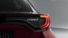 2020 toyota yaris hatchback hybrid-7