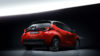 2020 toyota yaris hatchback hybrid-8