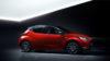 2020 toyota yaris hatchback hybrid-9