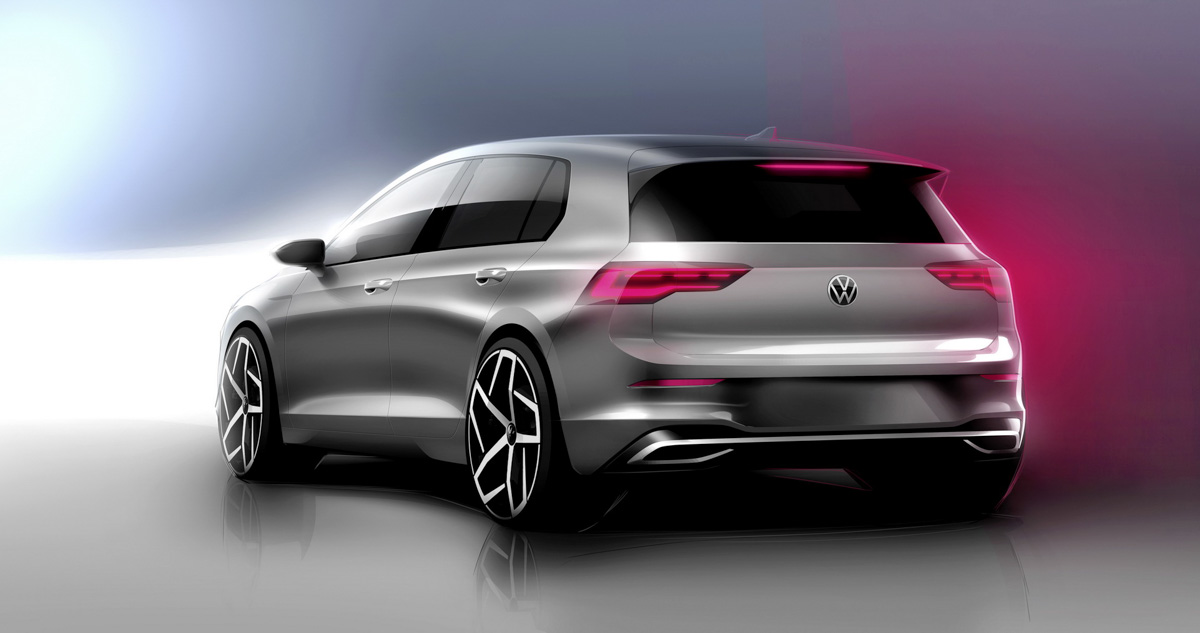 Volkswagen To Launch A Sub-4m (Vitara Brezza Rival) In Indian Market thumbnail
