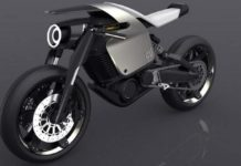 Husqvarna-Electric-Bike-Concept
