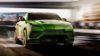 Lamborghini Urus STX-4