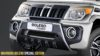Mahindra Bolero Power+ Special Edition 3
