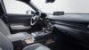 Mazda MX-30 EV6