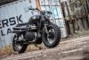 Royal Enfield Inter Scrambler 650 1