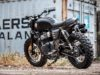 Royal-Enfield-Inter-Scrambler-650-1
