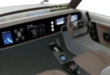 Suzuki Waku SPO Concept-3