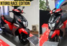 TVS Ntorq Race Edition (2)
