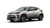 Toyota C-HR GR Sport_