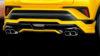 Toyota C-hr Modellista body kits-4