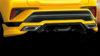 Toyota C-hr Modellista body kits-5