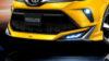 Toyota C-hr Modellista body kits-6
