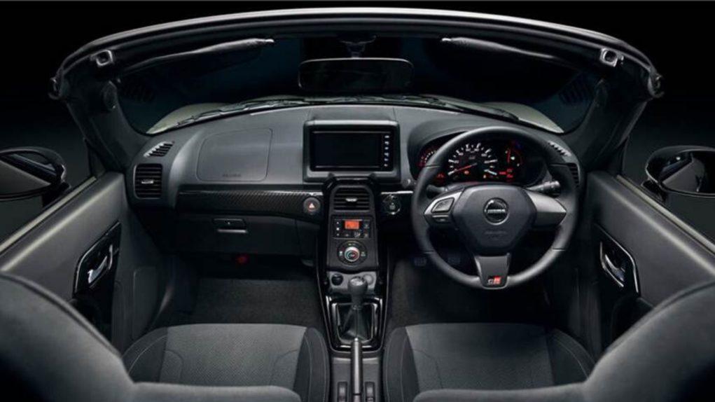 Toyota Copen Convertible3