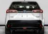 Toyota Wildlander1