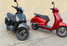 bajaj chetak electric 2020-1