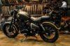 custom RE classic 350-7