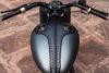 custom bobber Rani Sa-3