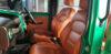 ms dhoni nissan jonga one ton interior 1